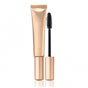 SMUDGE PROOF MASCARA MAKEUP
